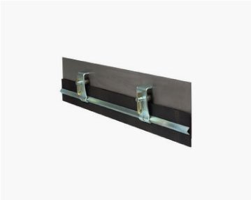 Conveyor Belt Skirting