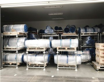 Conveyor Splice Kits